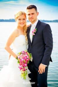 Referenzen Hochzeit